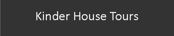 housetours.jpg