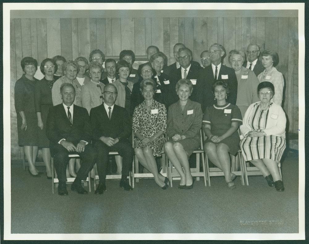 1969-192-3.jpg