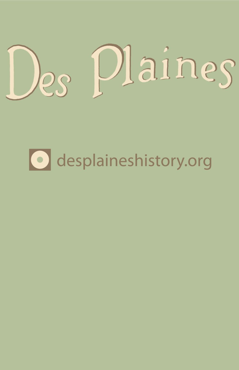 Des-Plaines.jpg