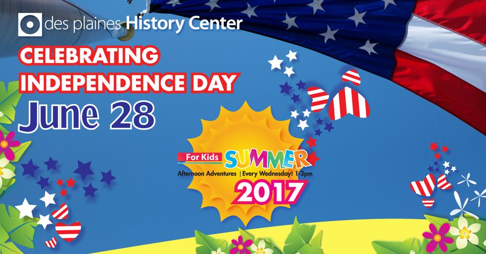 DPHC_Summer_Adventures_Digital_FB_4July_7.png