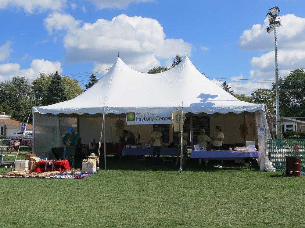 Country Fair Tent.JPG