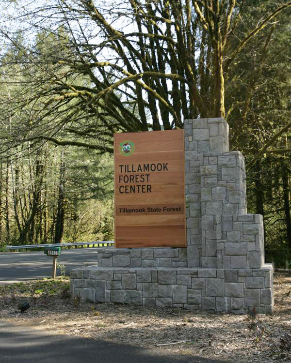 tillamook pictures 050.jpg