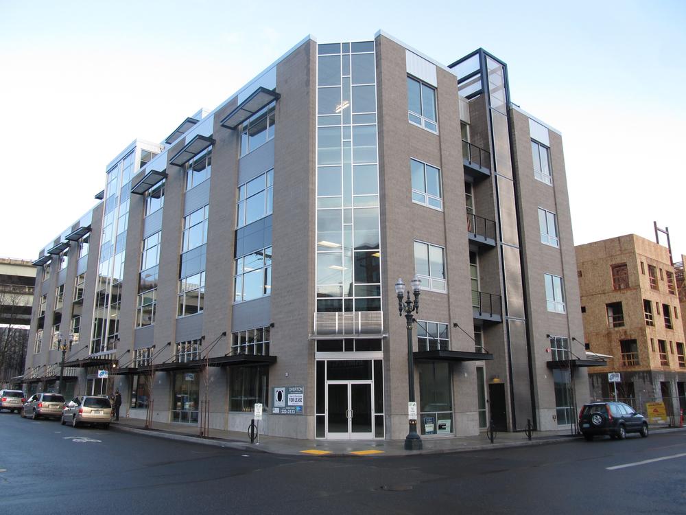 Overton Office Building2.JPG