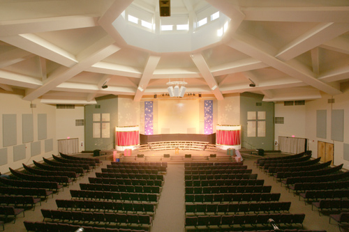 Abundant Life Church.png