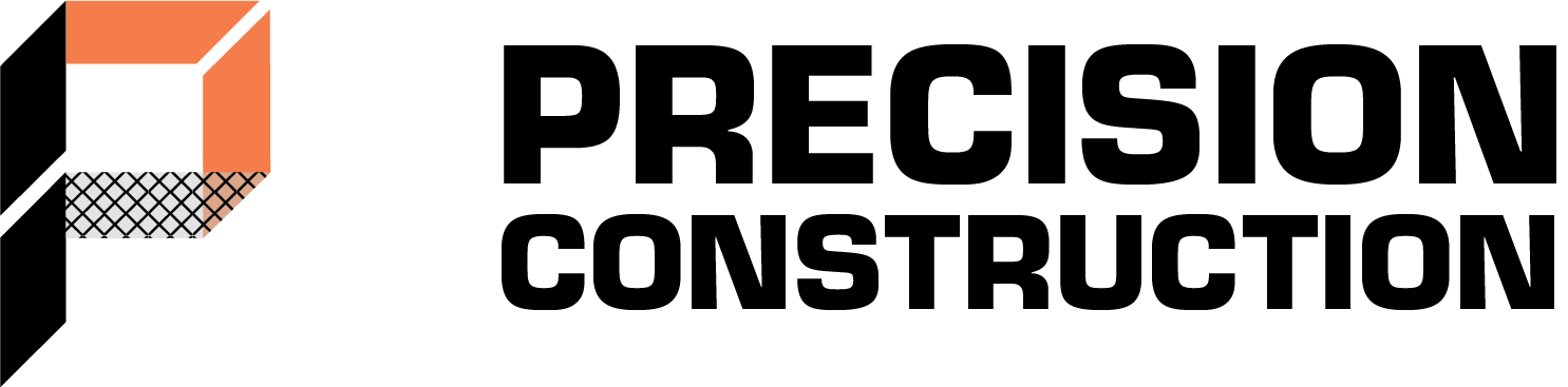 Precision Construction Company
