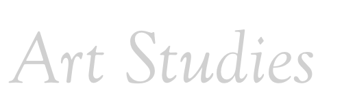 ArtStudies.png