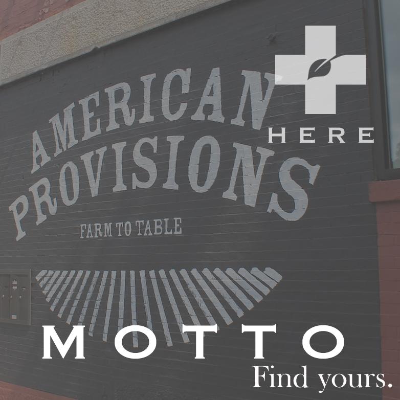 FYM_AmericanProvisions_140209.jpg