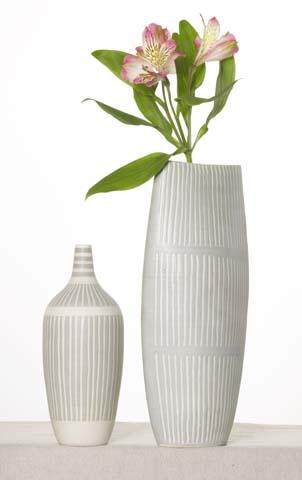 New vase #4 done  11784.jpg