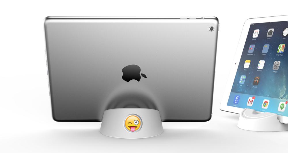 emojipage1.jpg