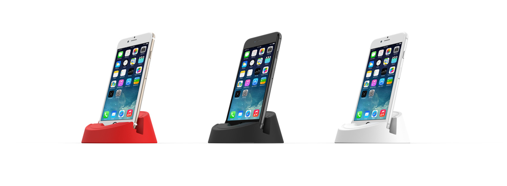 iphone6StumpStands