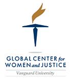 GCWJ-logo13.png