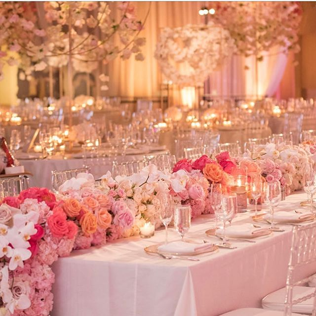 Simply blushing! 💞 . . #eventproduction #eventdesign  #lightingdesign #lighting #artistic #creative #eventplanning  #corporateevent #corporatedinner #event  #eventplanner #production #productionlighting #soundproduction #lightingproduction #videoproduction #productionlife #wedding #weddingseason #weddingplanner #weddingday #bride #reception #led #ledlighting #love #gala #shinelighting #elegance #eventstyling