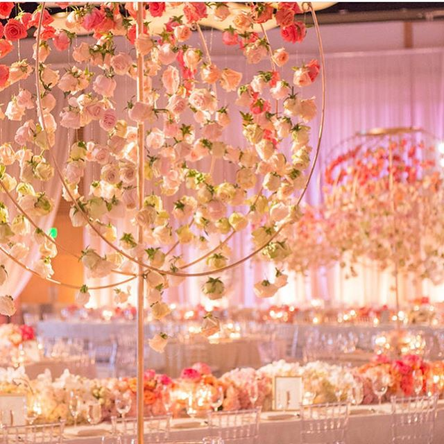 Dreamy! 💞 . . #eventproduction #eventdesign  #lightingdesign #lighting #artistic #creative #eventplanning  #corporateevent #corporatedinner #event  #eventplanner #production #productionlighting #soundproduction #lightingproduction #videoproduction #productionlife #wedding #weddingseason #weddingplanner #weddingday #bride #reception #led #ledlighting #love #gala #shinelighting #elegance #eventstyling