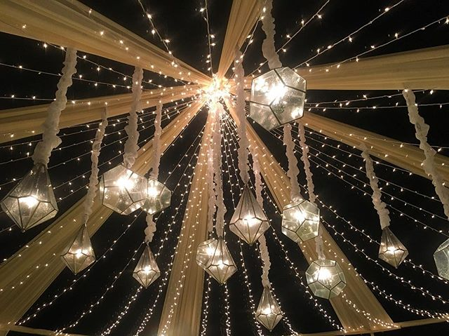 Make a wish upon a star... dreams do come true! ✨💫♥️ . . #eventproduction #eventdesign  #lightingdesign #lighting #artistic #creative #eventplanning  #corporateevent #corporatedinner #event  #eventplanner #production #productionlighting #soundproduction #lightingproduction #videoproduction #productionlife #wedding #weddingseason #weddingplanner #weddingday #bride #reception #led #ledlighting #love #gala #shinelighting #elegance #eventstyling