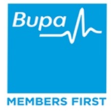 Bupa_Health_Fund