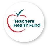 Teachers_Health_Fund