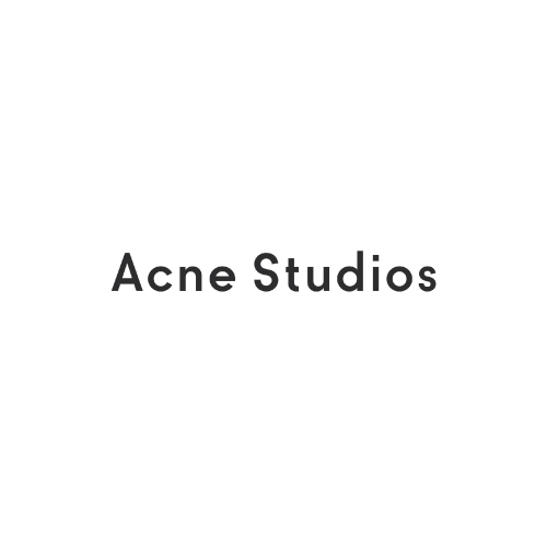 ACNE-STUDIOS.jpg