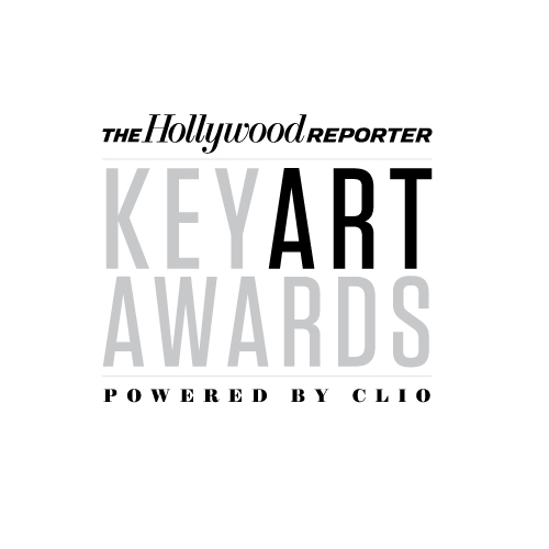 KEY-ART-AWARDS.jpg