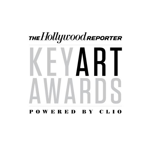 KEY-ART-AWARDS.jpg