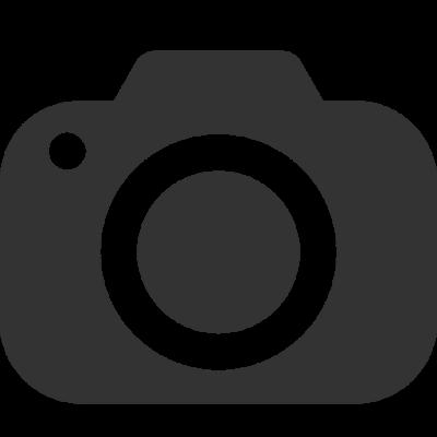 Image-Edition-Tools-Screenshot-icon.png