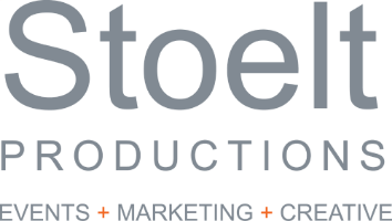 Stoelt Productions | Experiential Marketing Agency | Los Angeles + New York + Miami