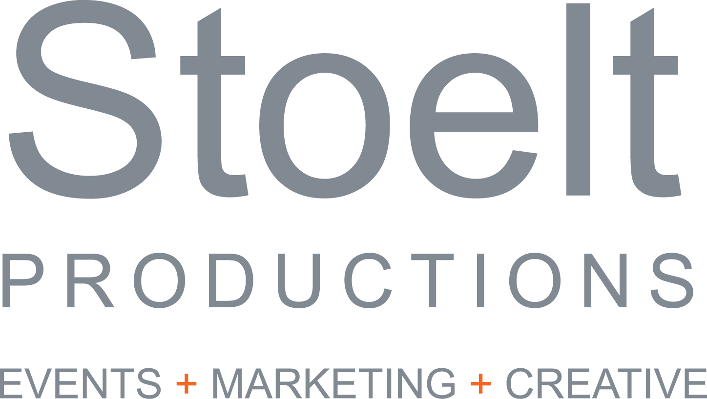 Stoelt Productions | Experiential Marketing Agency | Event Production