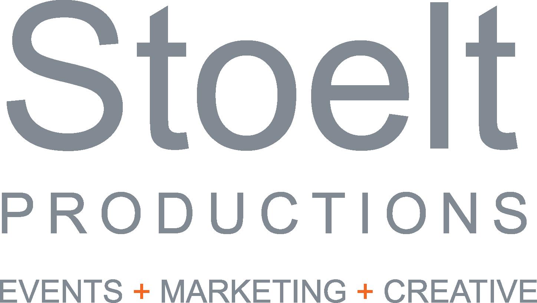 Marketing Staffing Agencies