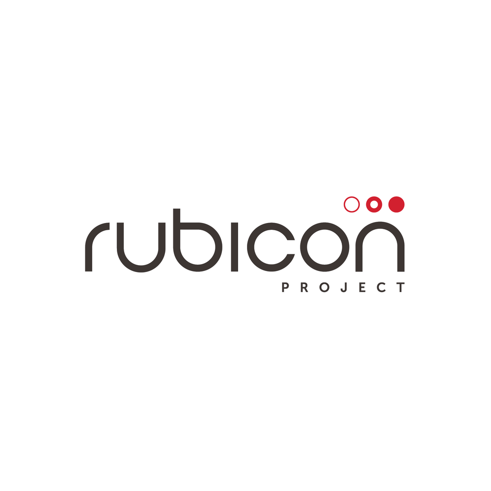 Rubicon Project-01.png