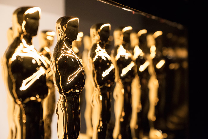 BIZBASH | FIXING THE OSCARS: WHAT EVENT PRODUCERS THINK OF THE FUTURE CEREMONY