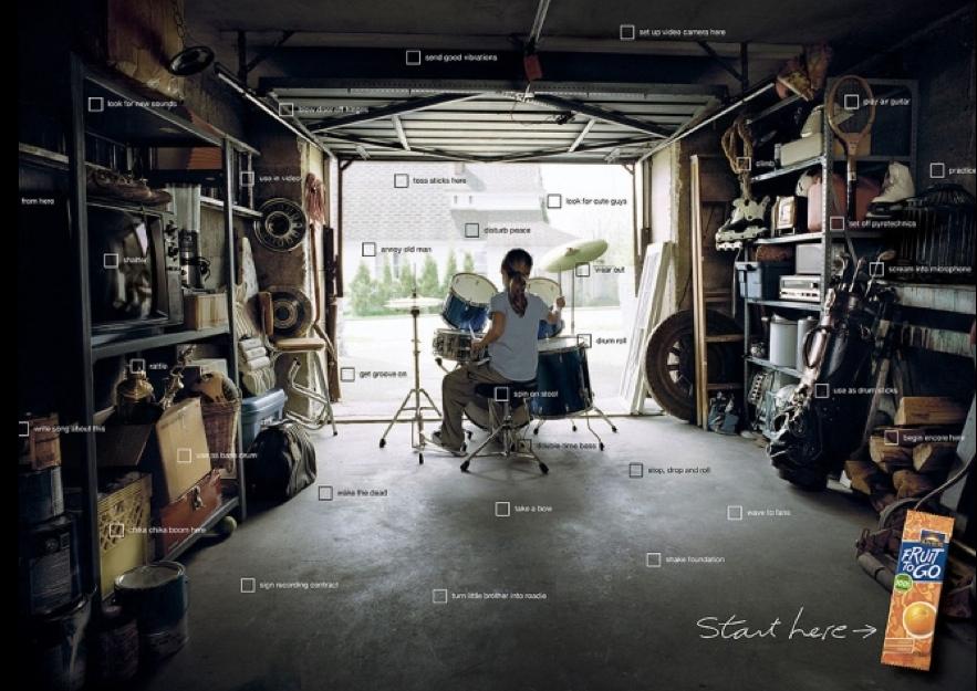 drummer:sunrype.jpg