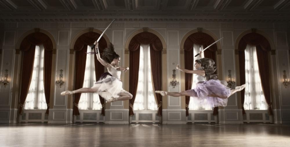 Klimek dancers.jpg