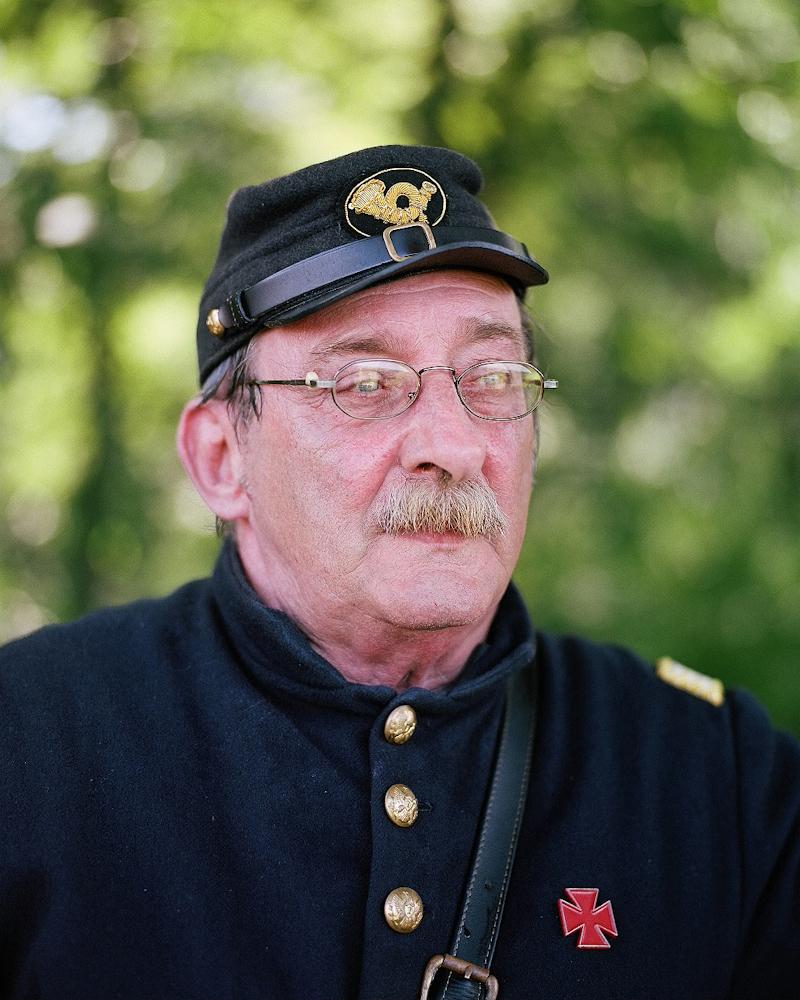 Morse_Gettysburg_001.jpg