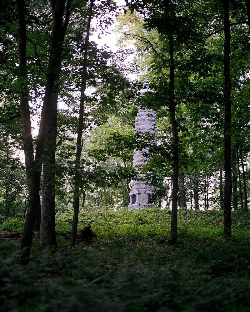 Morse_Gettysburg_011.jpg