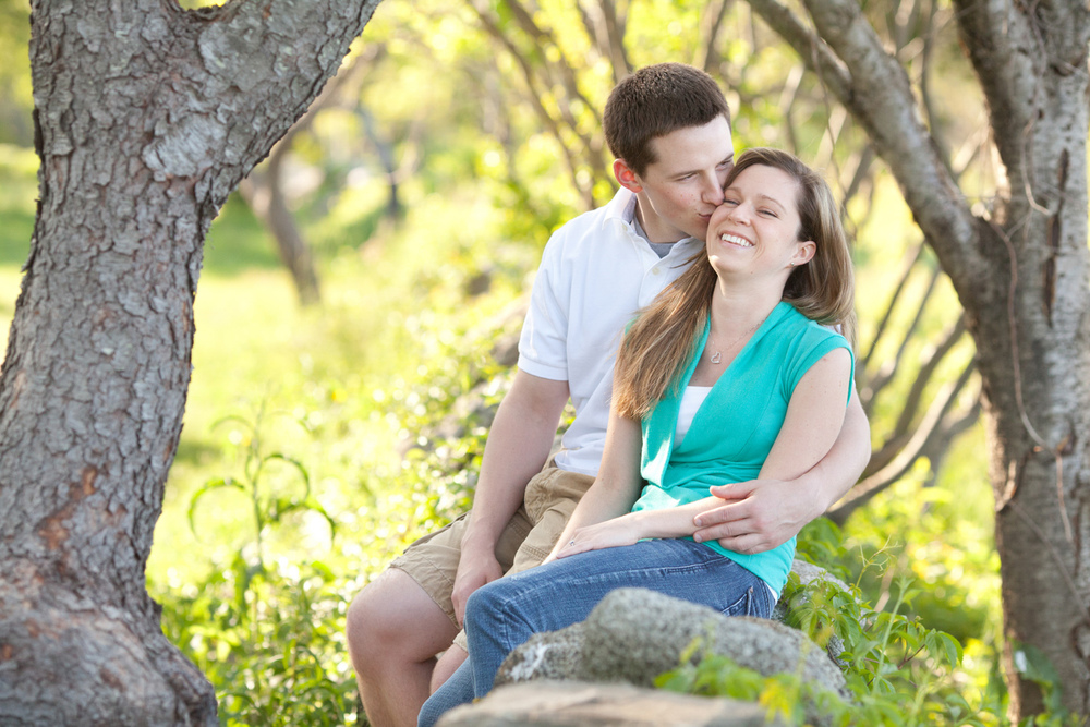 Morse_Wedding_Photography_093.jpg