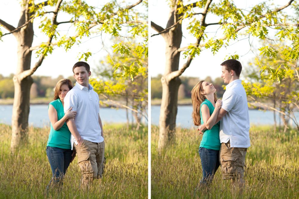 Morse_Wedding_Photography_095.jpg