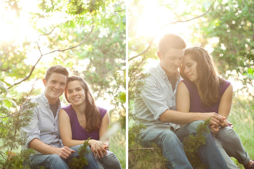 Morse_Wedding_Photography_099.jpg