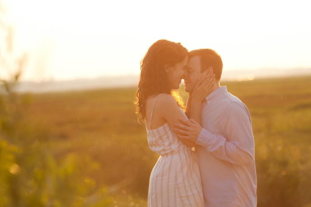 Morse_Wedding_Photography_104.jpg