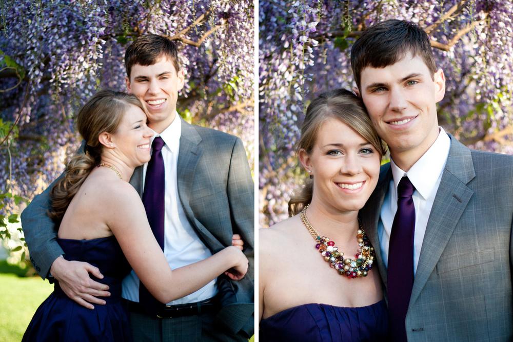Morse_Wedding_Photography_108.jpg