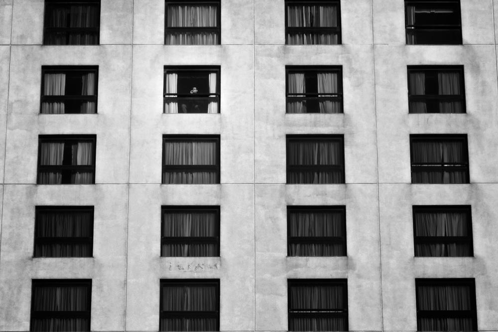 November 5, 2013  Sheraton Hotel  Montevideo, Uruguay