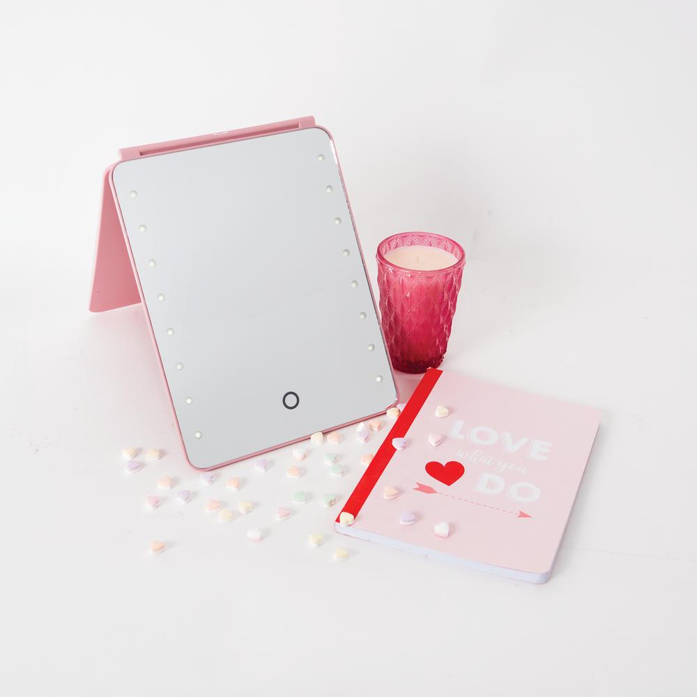 IV_Valentines_01.png