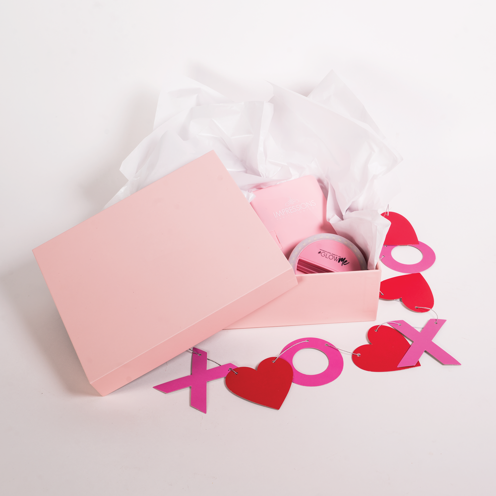 IV_Valentines_05.png