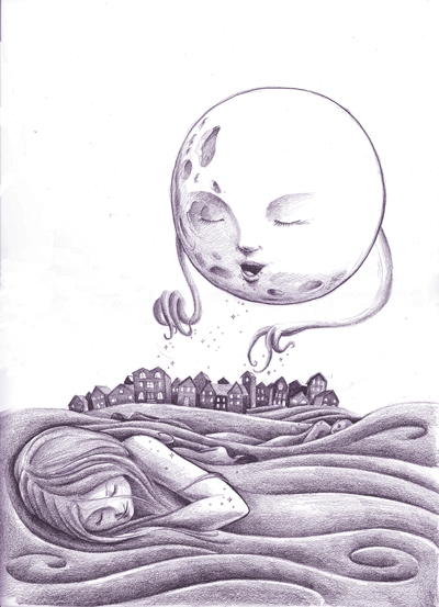 moon-juice-pencil