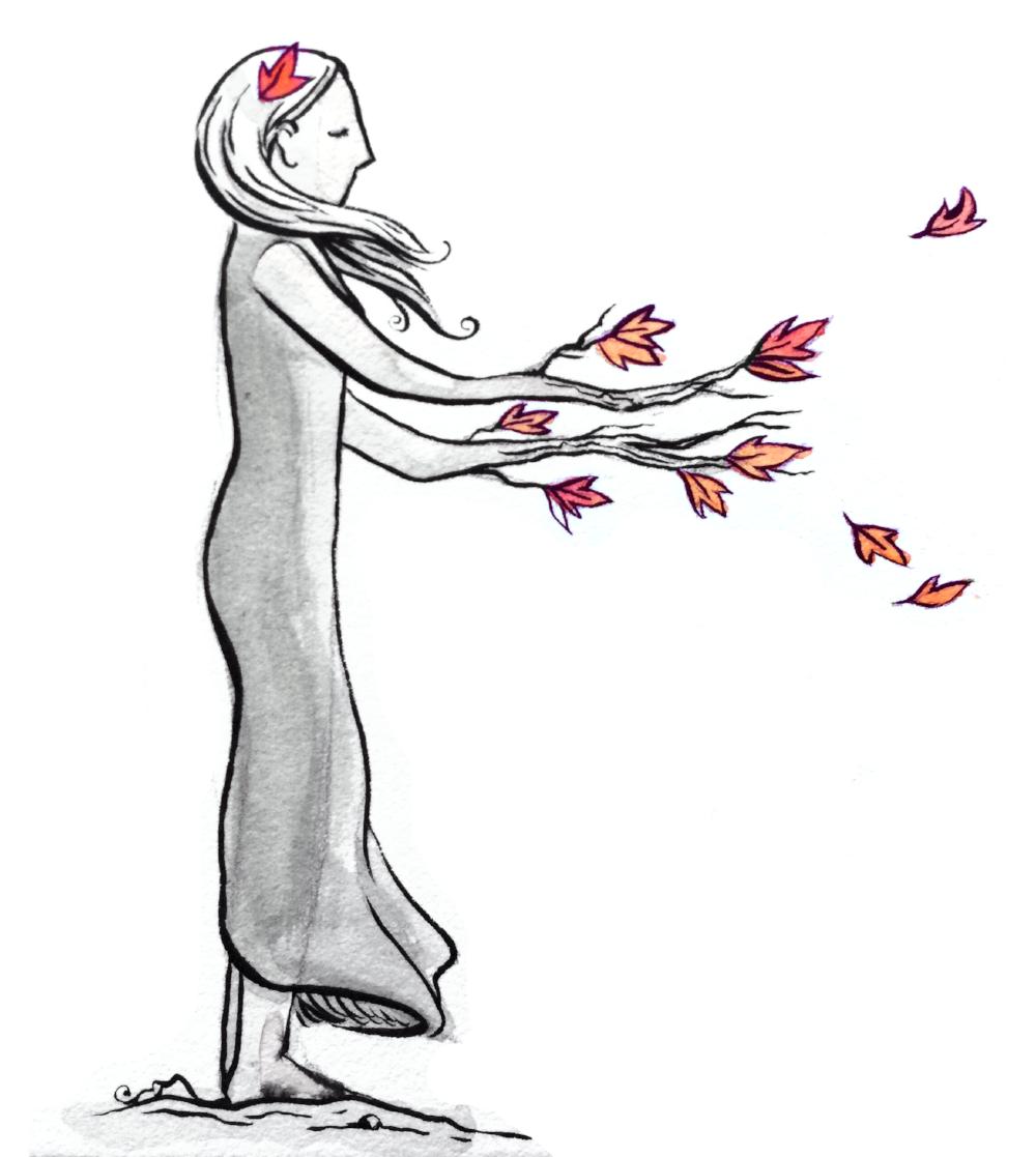 autumn-woman-ruygt