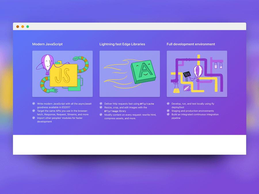 illustration-collab-web-design-grahics.png