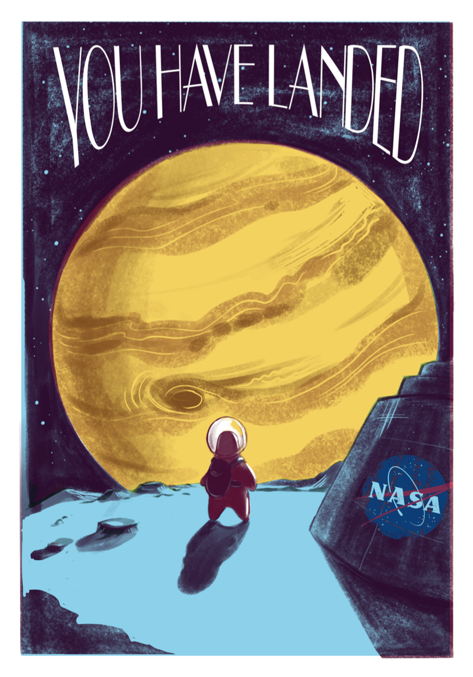 nasa-illustration-thinker-poster-design-art-oc