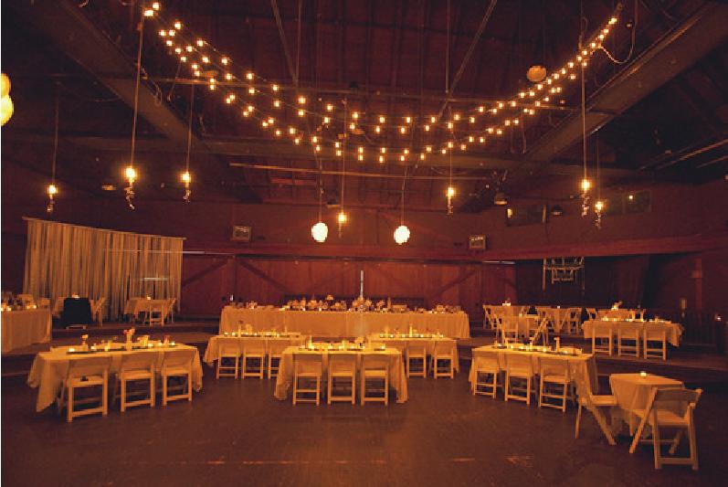 wedding-04.png