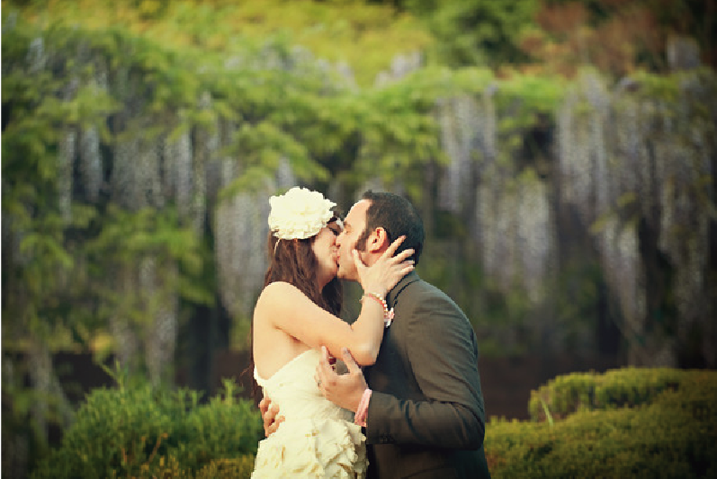 wedding-05.png