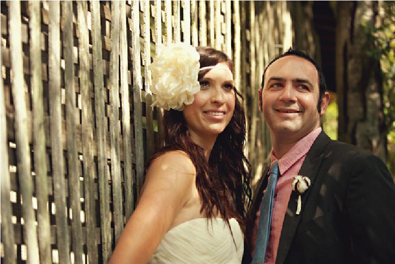wedding-06.png