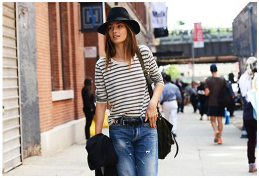 hats. — Modern Sequins 08b4dce51b0