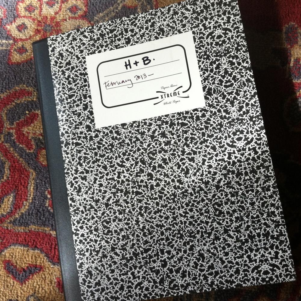 diary1.jpg